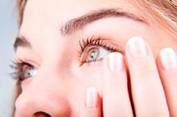 Рабочий день: как сохранить здоровье глаз