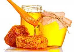 Семь главных спасительных свойств меда