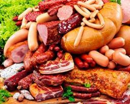 Доказано, что определенные виды продуктов вызывают рак